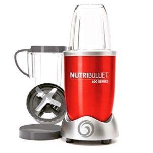 nutribullet-600W-comparatif