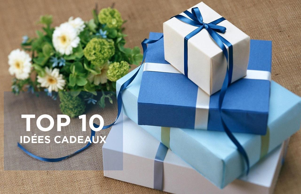 meilleures-idees-cadeaux-top-10-enfants-6-ans
